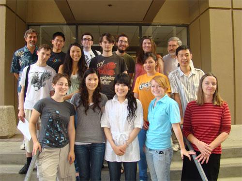 ETX--Summer-Research-Program.jpg